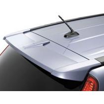 Honda CRV 07+ Tető Spoiler, toldat